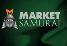 Photo of Generate More Traffic & Rank #1 with Market Samurai