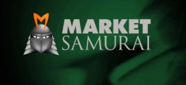 Generate More Traffic & Rank #1 with Market Samurai