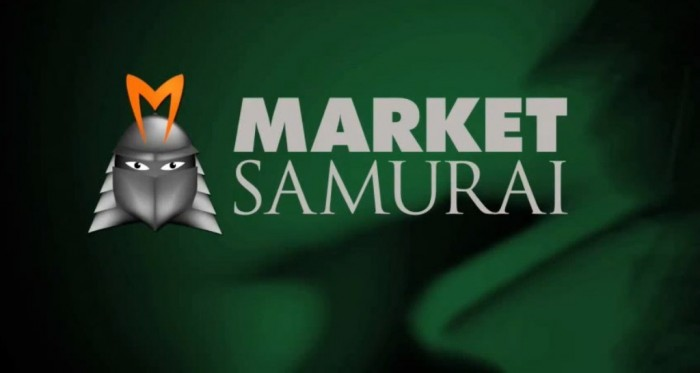 Market-Samurai-download Generate More Traffic & Rank #1 with Market Samurai