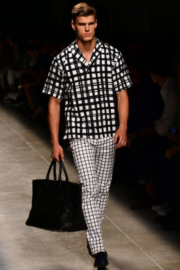 Men-fashion-trends-2014-1 18+ Stylish Men's Fashion Trends Expected in 2020