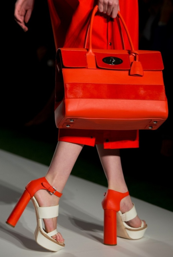 Mulberry-_Spring_2014_www.FashionEnds.com-2-690x1024 20+ Latest Bag Trends Expected to Come Back in 2019