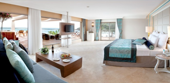 PPR_ODA_EKRAN 37+ Newest Home Interior Color Trends for 2019