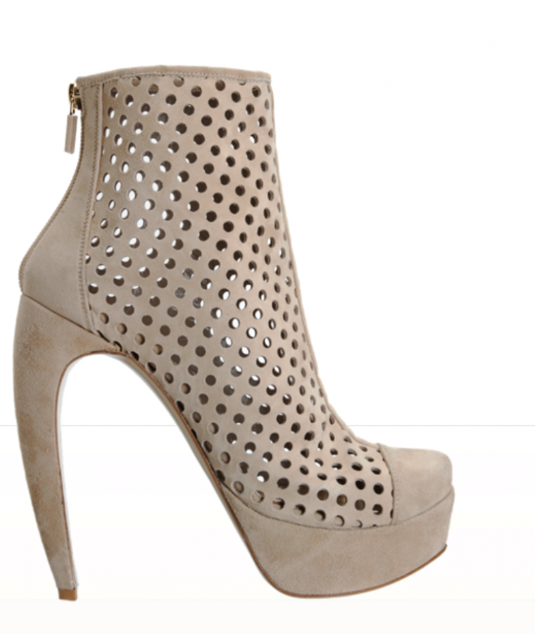 Screen-shot-2012-08-09-at-3.49.11-PM 20+ Best Chosen Boot Trend Forecast for Fall &  Winter 2019