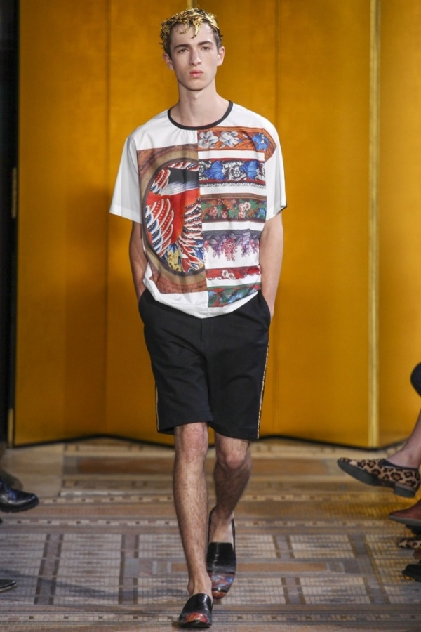 Spring-Summer-2014-Mens-Clothing-by-Miharayasuhiro-24 Best 18 Men's Fashion Trends Expected in 2019