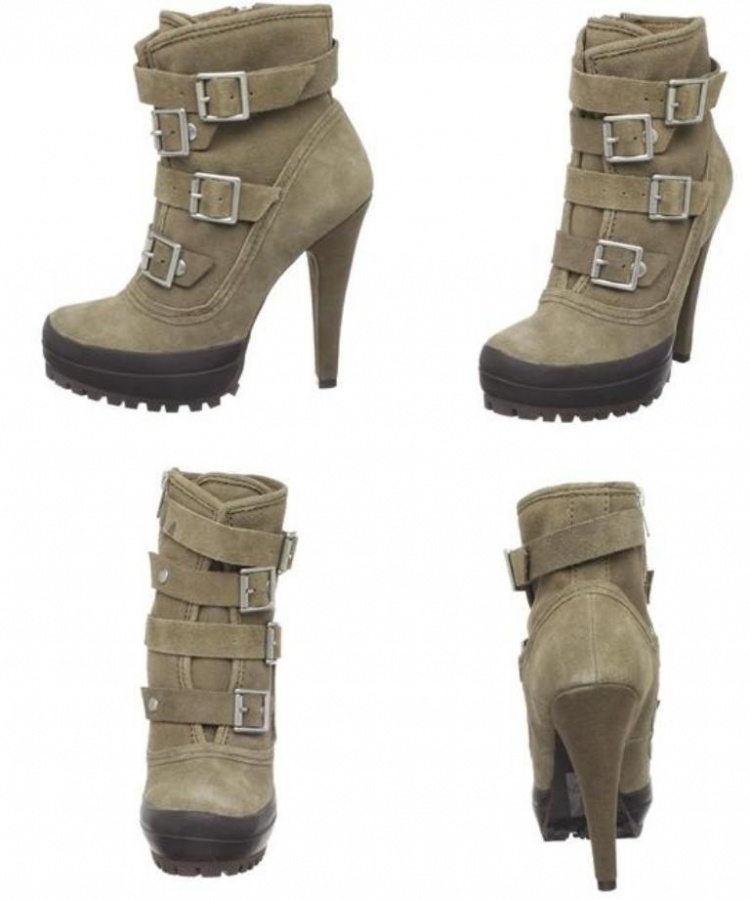 Steve-Madden-Broadway-Lug-Sole-boot-2-Featured-image 20+ Best Chosen Boot Trend Forecast for Fall &  Winter 2019