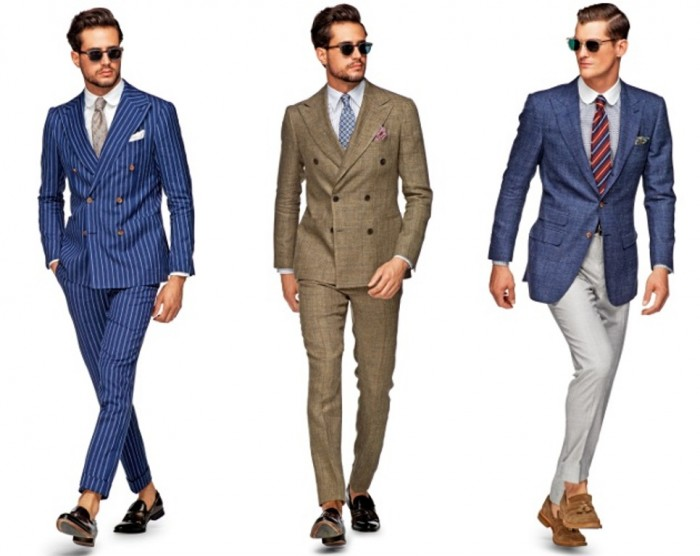Suitsupply-New-2014-6 Best 18 Men's Fashion Trends Expected in 2019