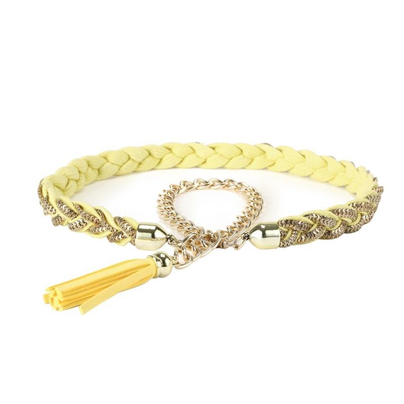 T1KegPFnpeXXXXXXXX_0-item_pic 89 Best Waist Chain Jewelry Pieces in 2017