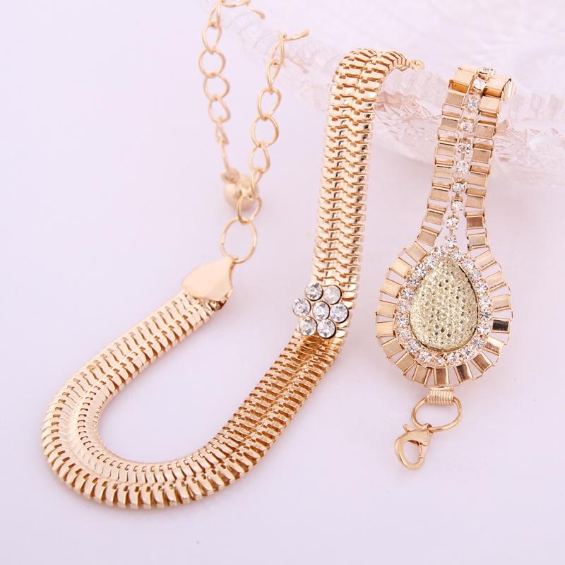 T1e.zDXm0pXXalb2E0_035213-1 89 Best Waist Chain Jewelry Pieces in 2017