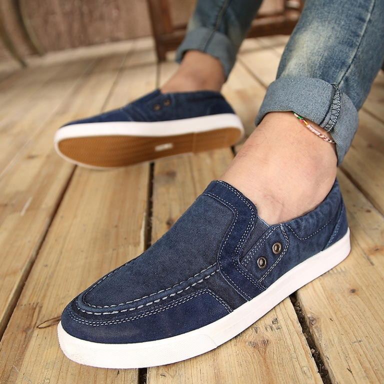 T1mANKFwN8XXXXXXXX_0-item_pic 20+ Exclusive Men's Shoes Fashion Trends Coming Back in 2020