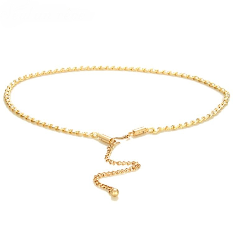 T1pvStXhhuXXcr03A2_043913 89 Best Waist Chain Jewelry Pieces in 2020