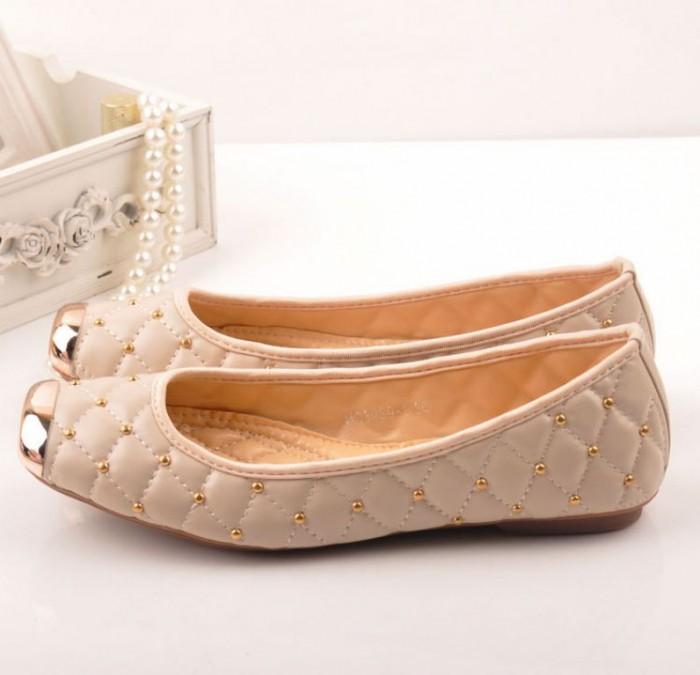 T25YcBXcVaXXXXXXXX_625373366 20+ Hottest Shoe Trends for Women in Next Spring & Summer