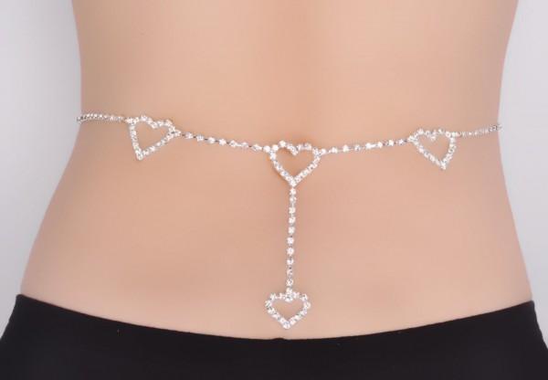 T2eC16VyUE9s6NEmHWBQYdLpPdQ60_57 89 Best Waist Chain Jewelry Pieces in 2020