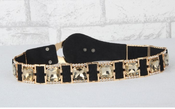 T2lFm7XfBaXXXXXXXX_677684359 20+ Best Chosen Belt Trend Forecast for Fall & Winter 2019
