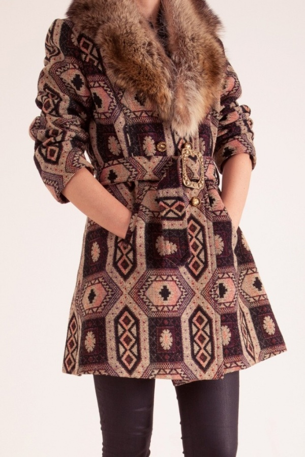 Tapestry_coat_2_1024x1024 Forecast: Top 10 Fashion Trend Trending for Fall & Winter 2019