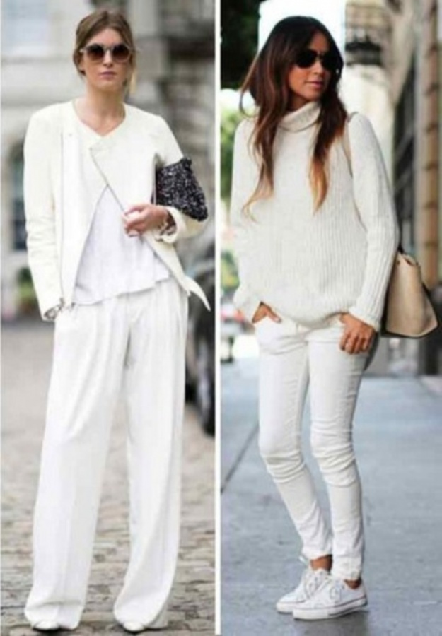 Teen-Clothing-Trends-2014-in-Fashion-Style Top 10 Best Fashion Trends Tips