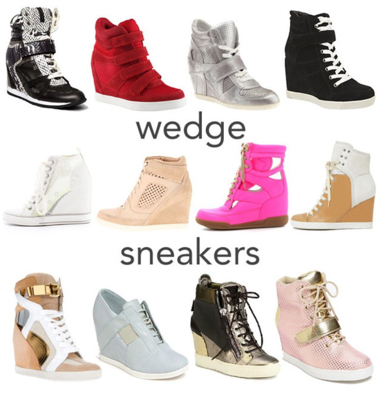 WedgeSneakers040913-1-thumb-620xauto-52440 Top 10 Worst Fashion Trends & Fads To Avoid in 2020
