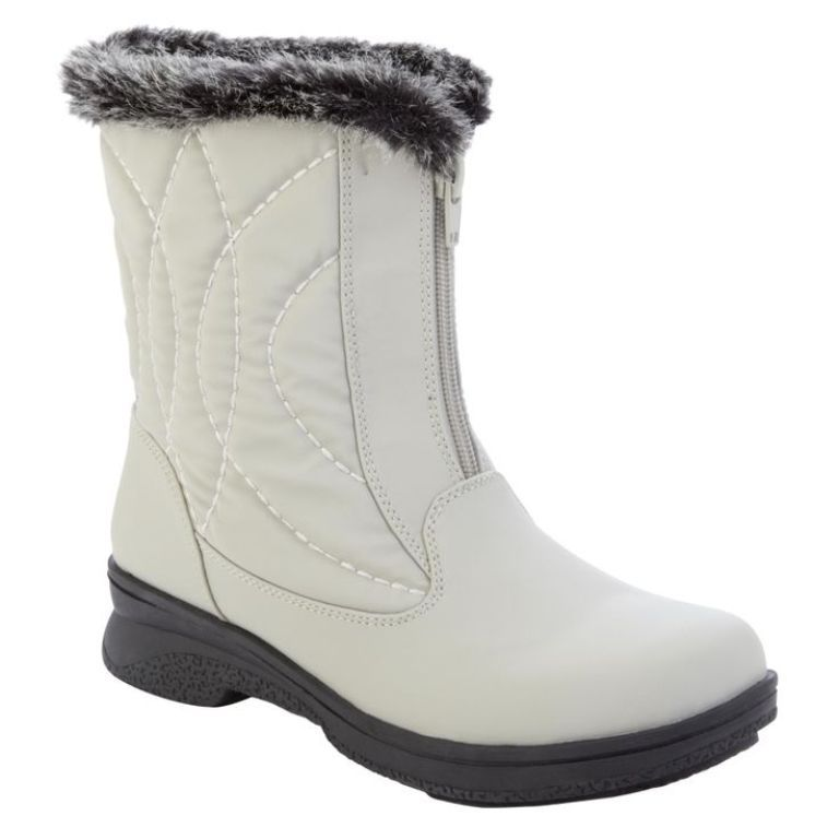 Winter-Shoes-2014-For-Women Top 10 Hottest Women's Boot Trends