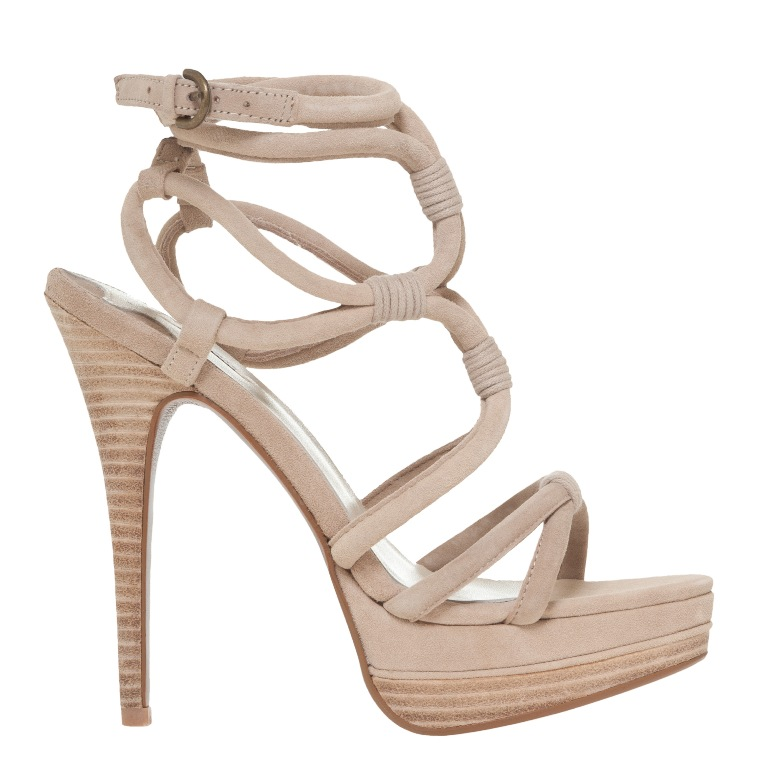 XPOSEB-1-SAND Top 18 Shoe Trend Forecast for Fall & Winter