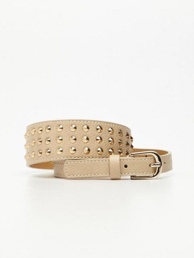Y6391-08X-001 20+ Stylish Belt Trend Ideas for Fall & Winter 2020