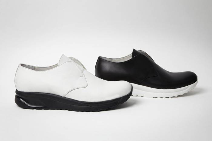 agi-sam-x-oliver-sweeney-2014-spring-summer-footwear-collection-2 20+ Exclusive Men's Shoes Fashion Trends Coming Back in 2020