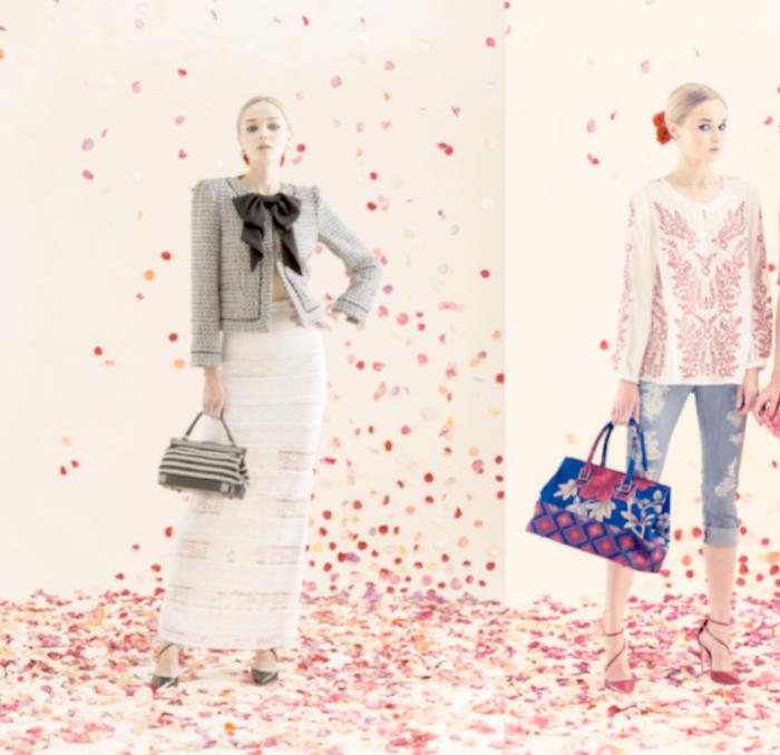 alice_oliva_01-jpg Latest & Hottest Fashion Trends for Spring 2020