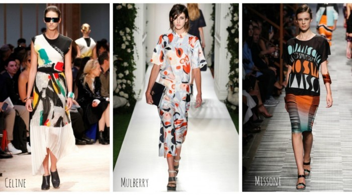 art Top 10 Best Fashion Trends Tips