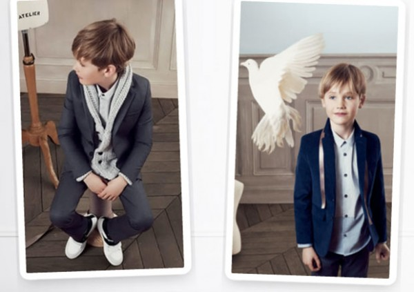 baby_dior_boys_2 49+ Best Baby Dior Cloth Trends in 2018