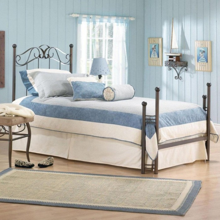 bedroom-trendy-placid-blue-girly-vintage-teenage-bedroom-cutting-edge-girls-bedroom-interior-decorating-style-for-2014-remodeling 37+ Latest Home Interior Color Trends