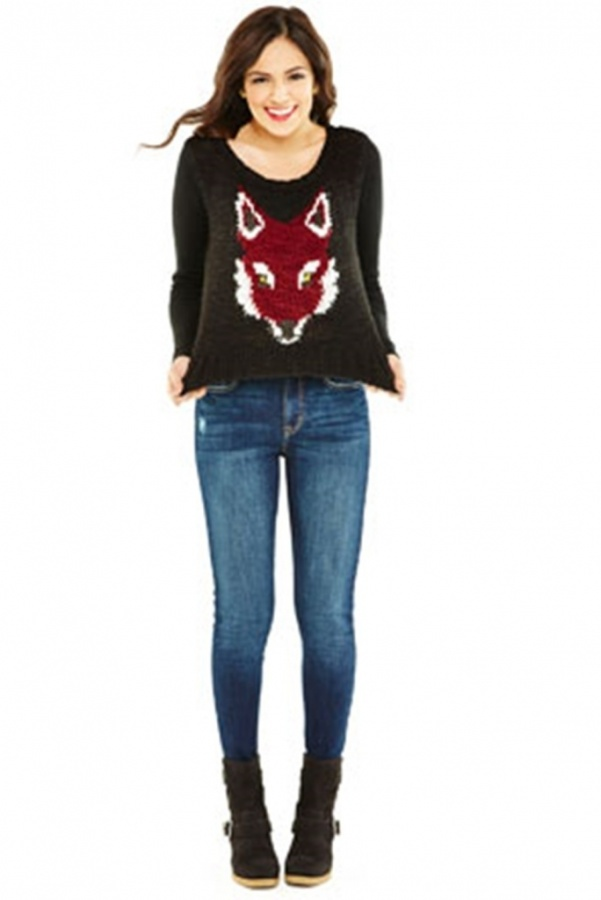 bethany-mota-aeropostale-collection11 Top 10 Best Fashion Trends Tips