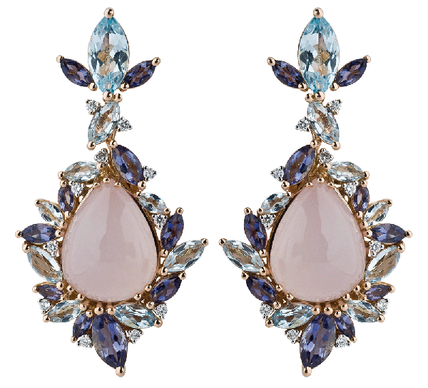damiani-masterpiece-dorotea-earrings-with-iolite-topazesquartzes-and-diamonds-20056547-1 Iolite stone [11 Hidden Secrets and Facts...]