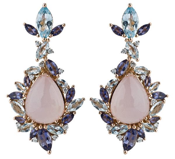 damiani-masterpiece-dorotea-earrings-with-iolite-topazesquartzes-and-diamonds-20056547-1 Iolite stone [11 Hidden Secrets and Facts...]