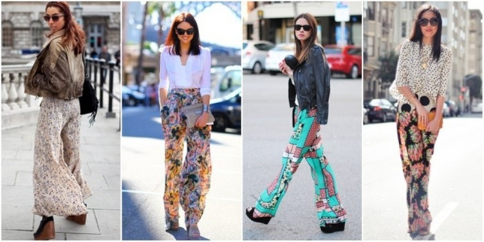2014 Fashion Trend Tips Pouted Online Magazine Latest Design Trends Creative Decorating