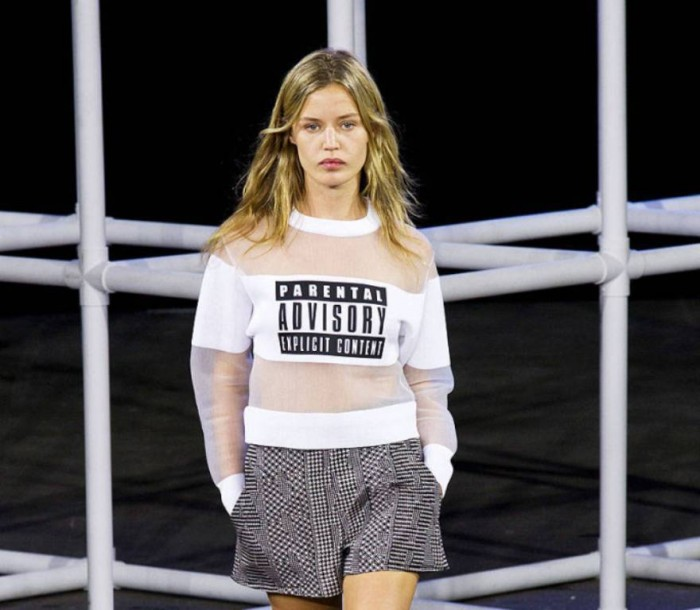 elle-alexander-wang-spring-2014-rtw-016-de-xln Top 10 Best Fashion Trends Tips