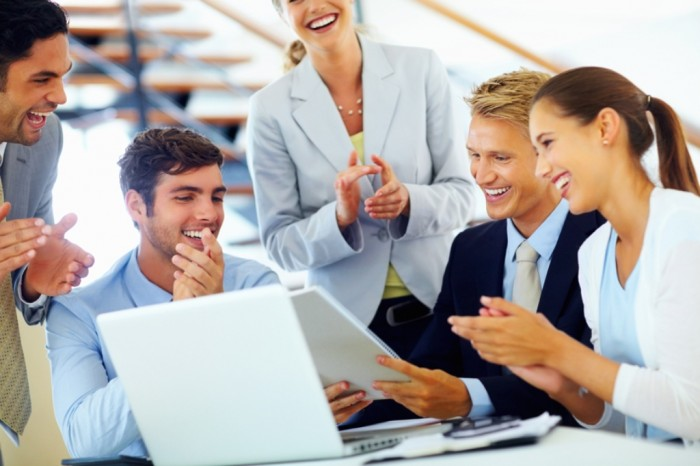 employee-benefits-900w Top 7 Ideas in Global Employee Engagement