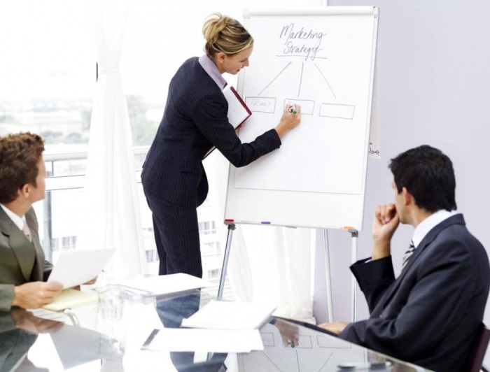 employee-training Top 7 Ideas in Global Employee Engagement