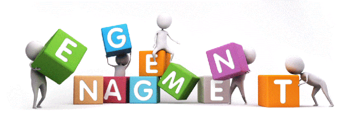 employee_engagement1-1 Top 7 Ideas in Global Employee Engagement