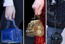 Photo of 20+ Latest Bag Trends Expected to Come Back in 2019