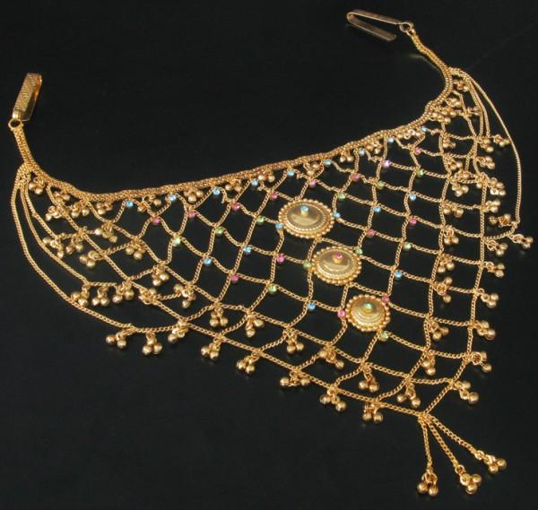 fbc350-1 89 Best Waist Chain Jewelry Pieces in 2017