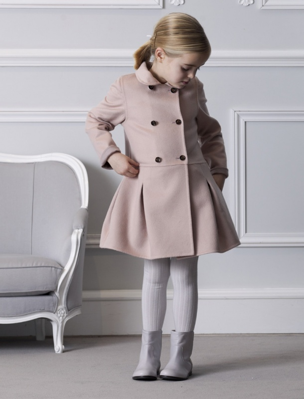 final_lookbook_kids_ah2013_hd21 49+ Stylish Baby Dior Cloth Trends in 2020