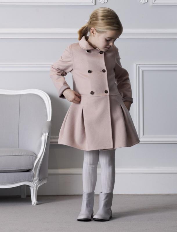 final_lookbook_kids_ah2013_hd21 49+ Stylish Baby Dior Cloth Trends in 2020