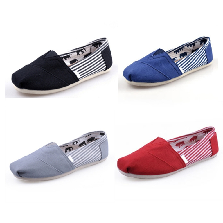 font-b-MEN-b-font-new-2014-font-b-espadrilles-b-font-slip-on-ballet Top 20 Men's Shoes Fashion Trends Coming Back in 2019