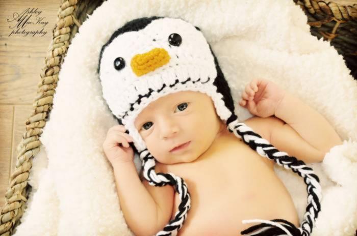 full_1690_32130_PenguinHatPattern_1 20 Marvelous & Catchy Crochet Hats for Newborn babies