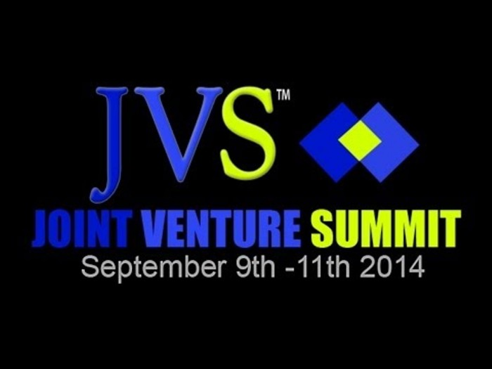 hqdefault JVS to Establish Successful & Profitable Relationships with Top Partners