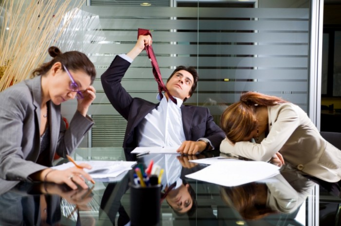 iStock_000004032408Small Top 7 Ideas in Global Employee Engagement