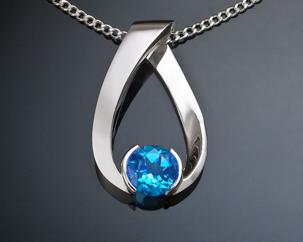 il_fullxfull.369085061_sz1x What Do You Know About Argentium Sterling Silver?