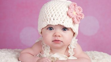 Photo of 20 Marvelous & Catchy Crochet Hats for Newborn babies