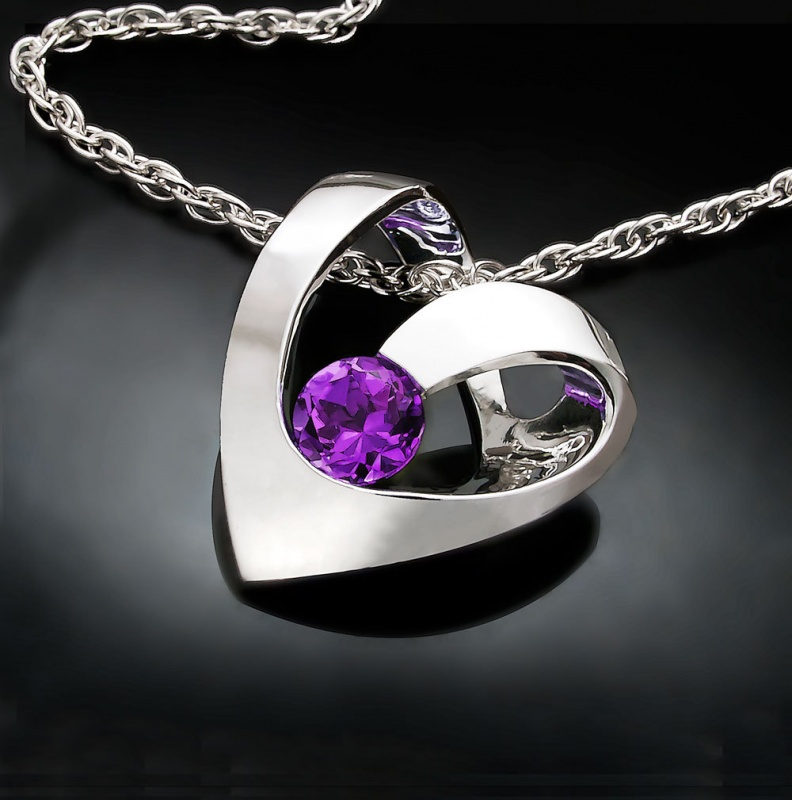 il_fullxfull.553107389_npkb What Do You Know About Argentium Sterling Silver?
