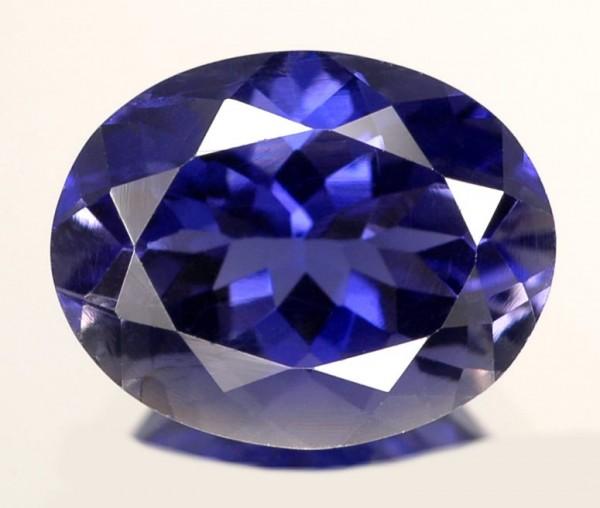 iolite-gem-large_info Iolite stone [11 Hidden Secrets and Facts...]