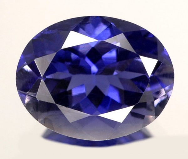 iolite-gem-large_info Iolite stone [11 Hidden Secrets and Facts...]