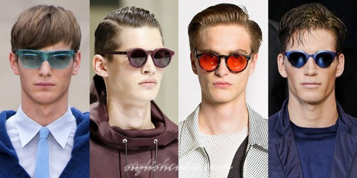 large_1376134738 2017 Hot Trends in Men's Glasses